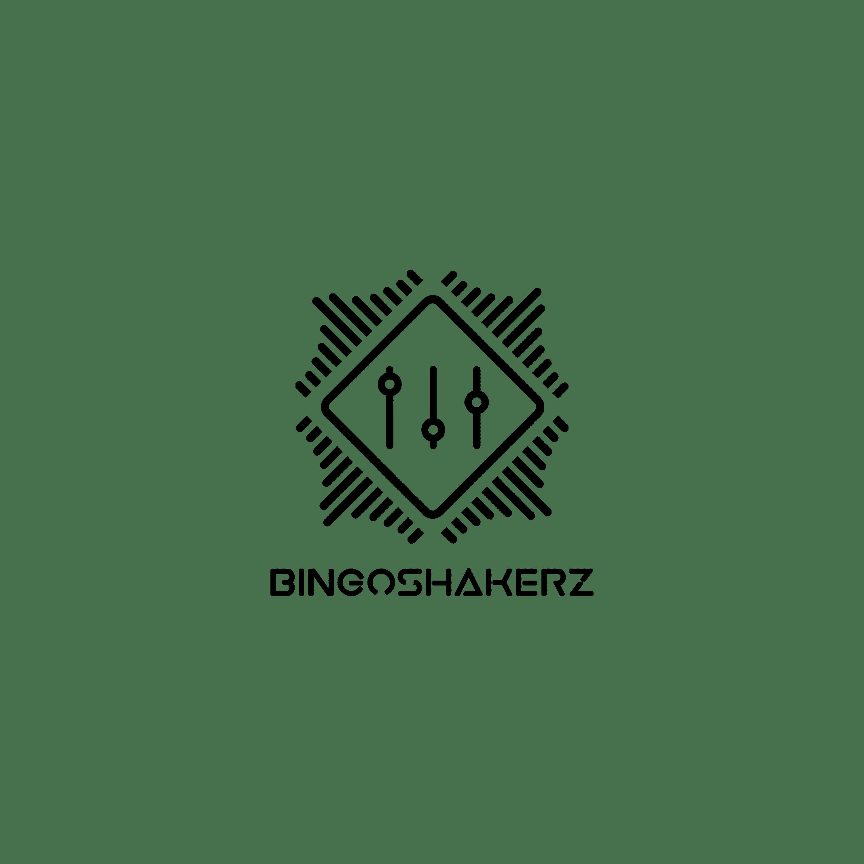 Bingo Shakerz