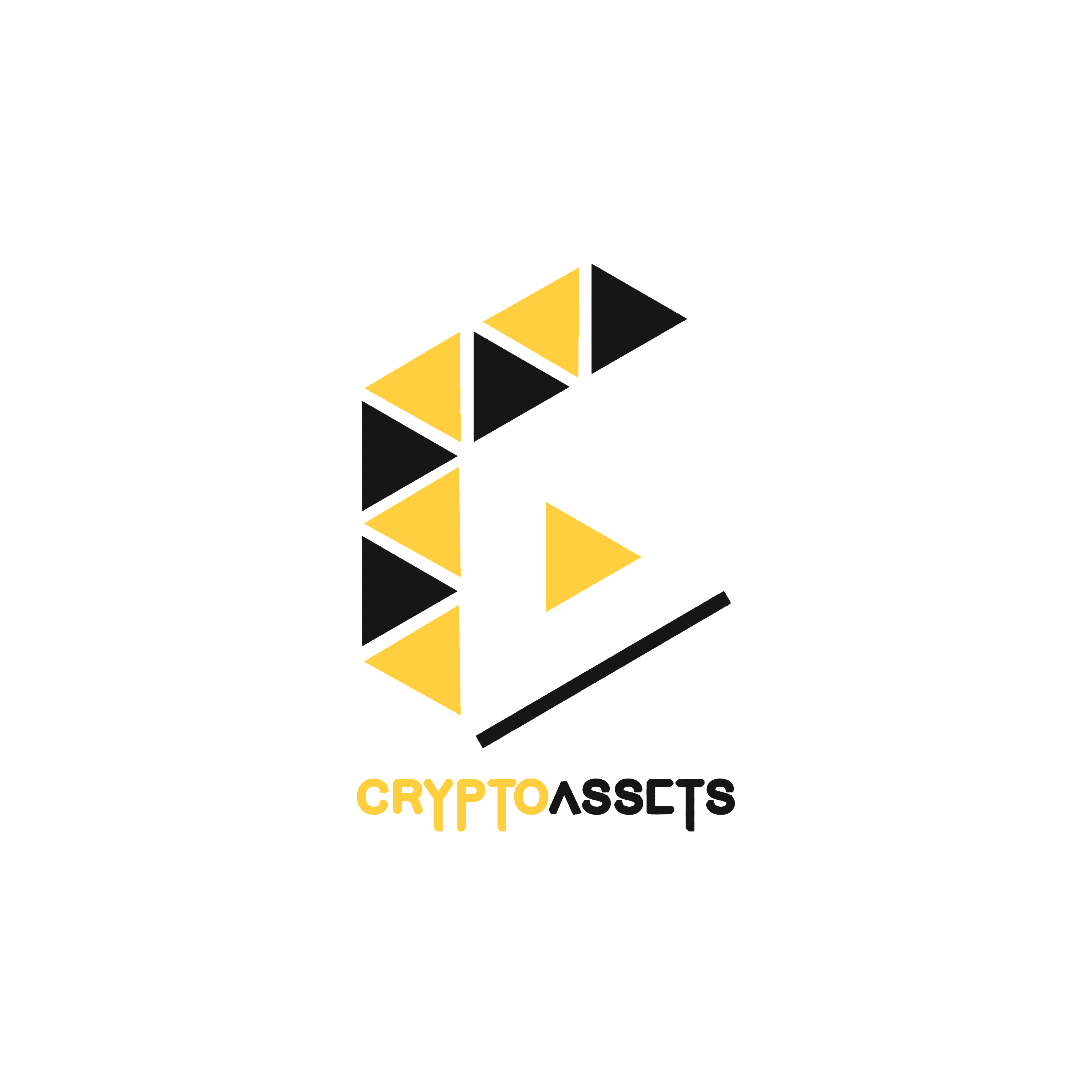 Cryptp Asscts