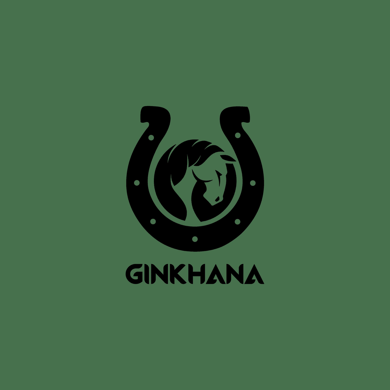 Ginkhana